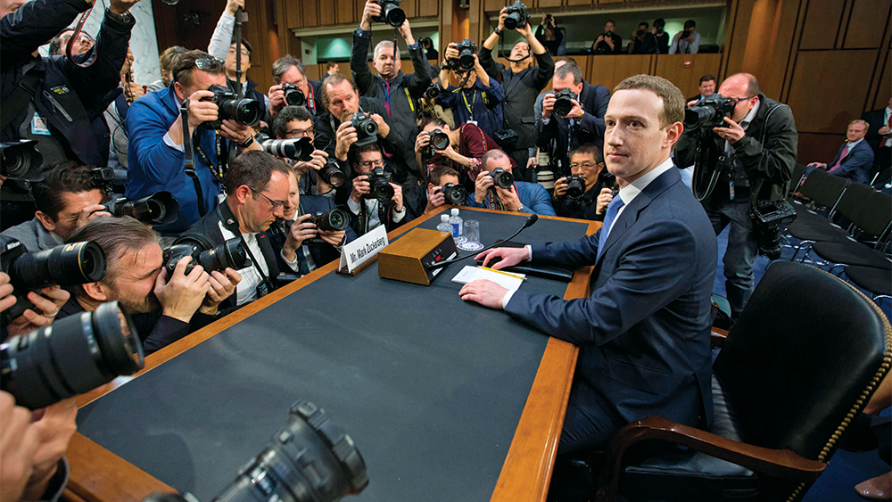 Mark-zuckerberg-congressional-testimony-media-