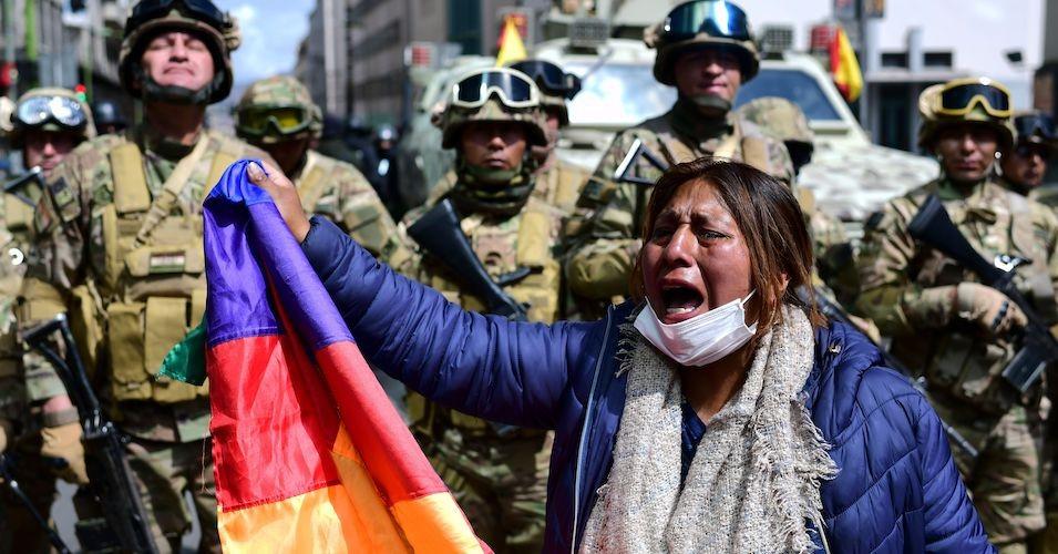 Bolivia_0-