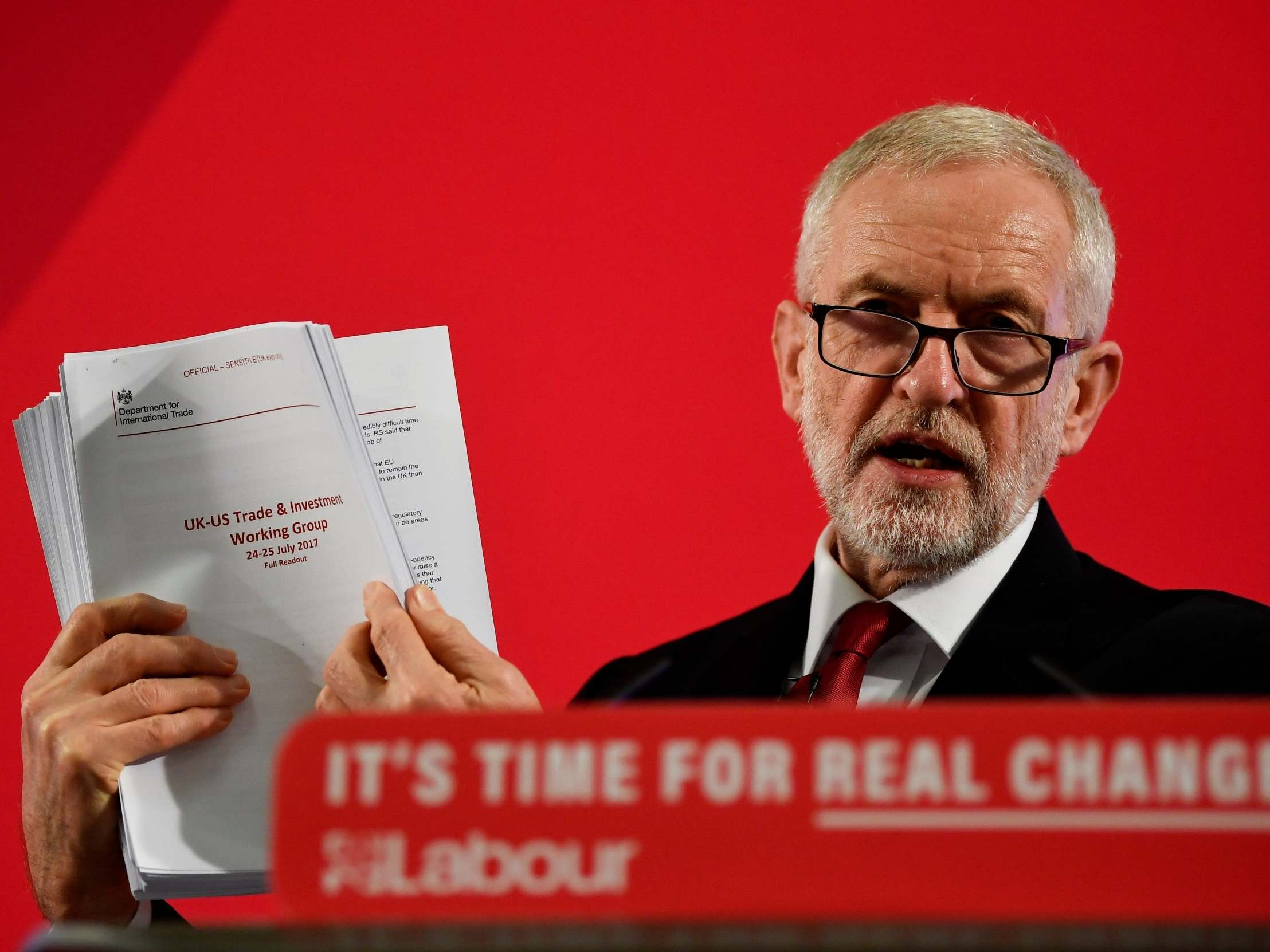 Corbyn-nhs-documents-