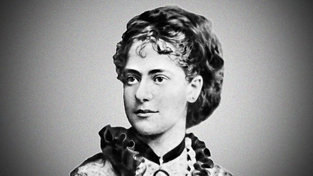Eleanor_marx_photo-