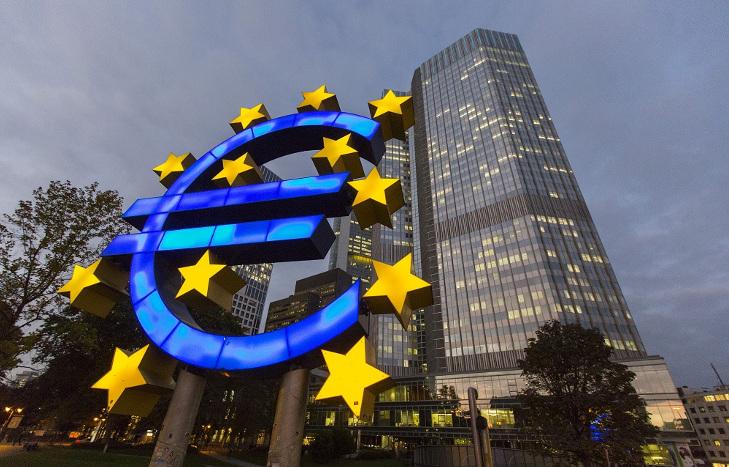 European-central-bank-