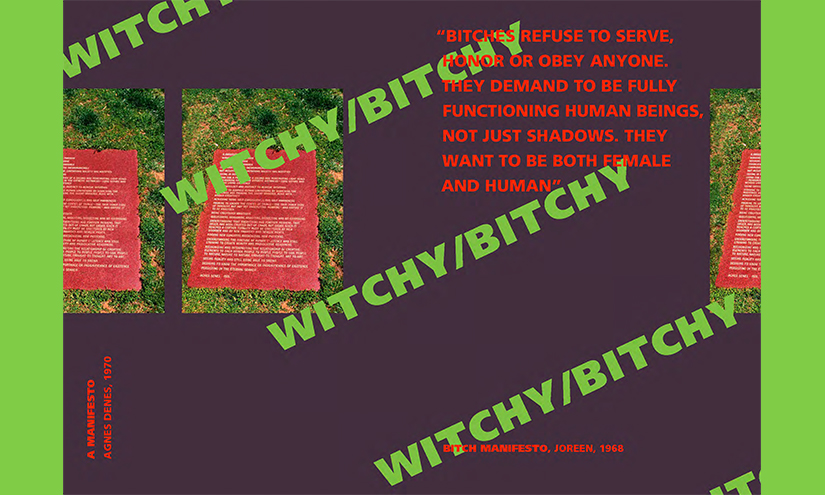 Witchy_bitchy-