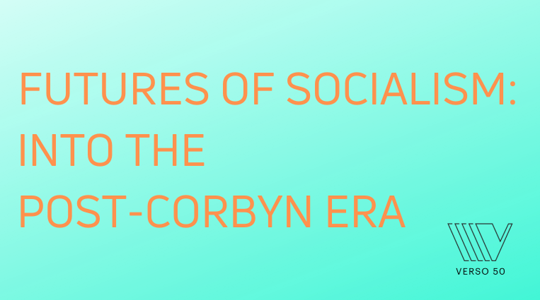 Futures_of_socialism1-