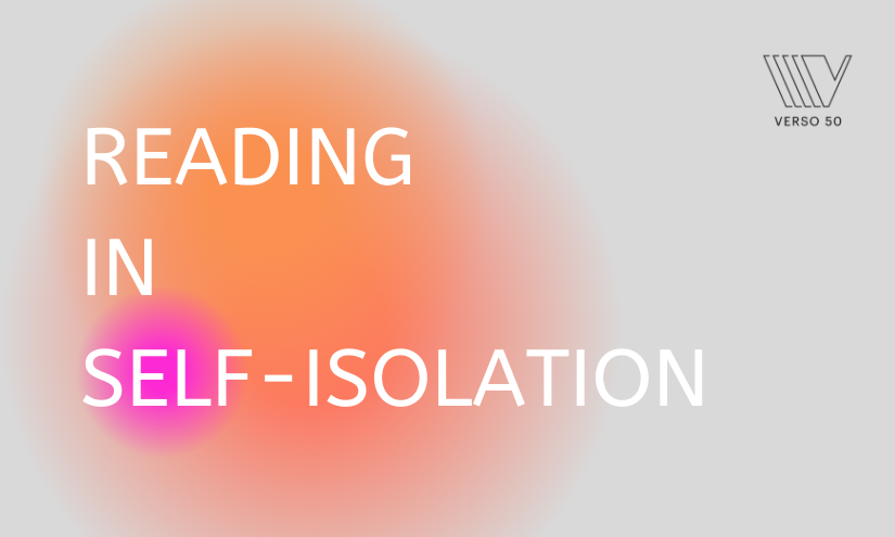 Reading_in_self-isolation-