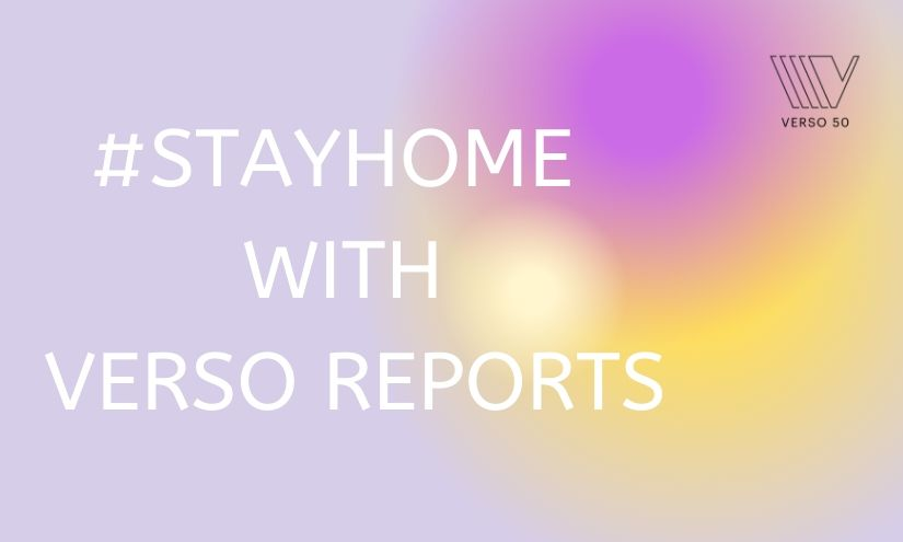 _stayhome_with_verso_reports_copy-