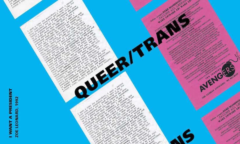 Queer_trans-