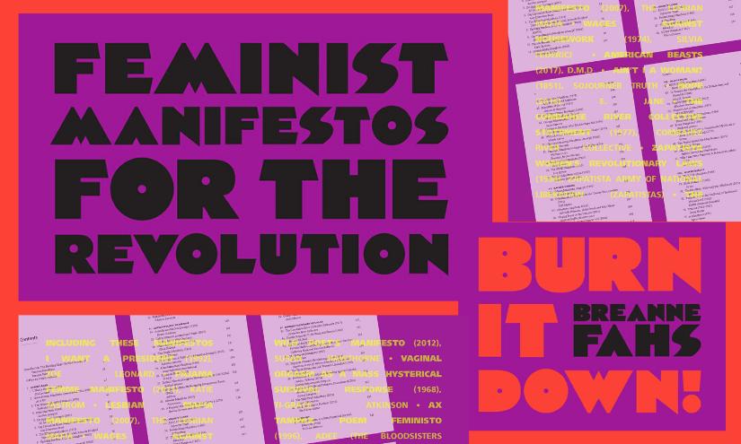 Burn_it_down_feminist_manifestos-