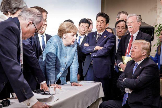 World_leaders-