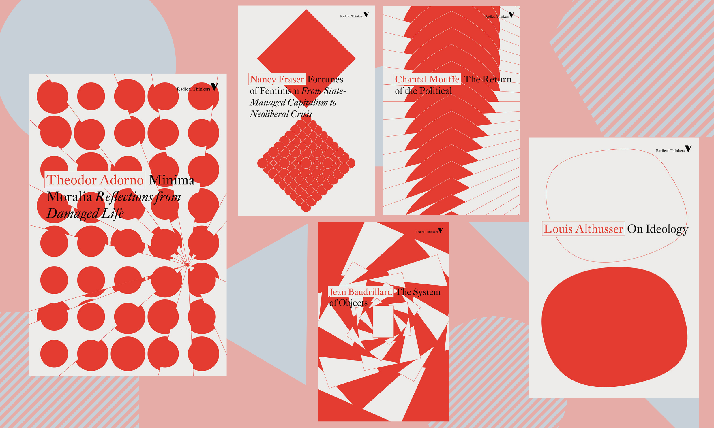 Untitled_design_%2811%29-