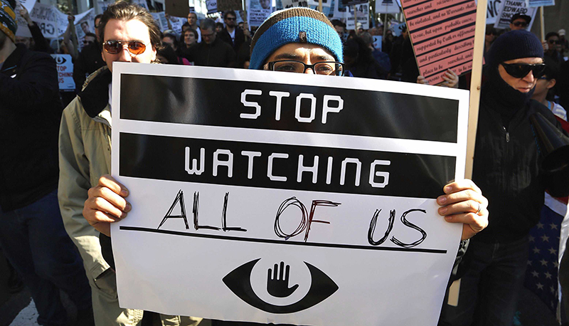 Stop_watching_us-