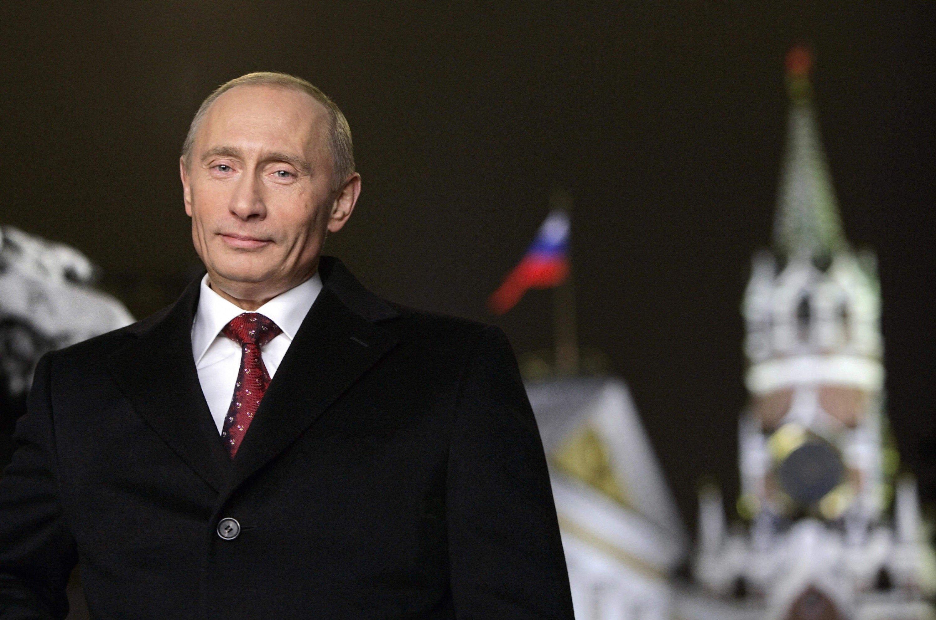 Putinmoscow-