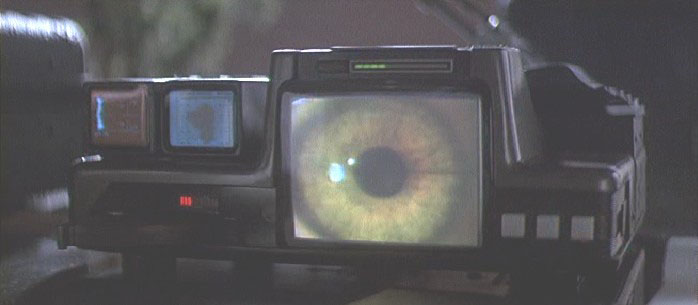 Bladerunner_eye-