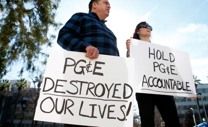 Pge_protest_blog-
