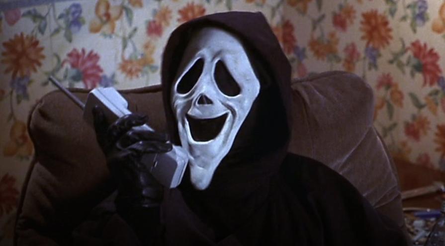 Scary_movie-