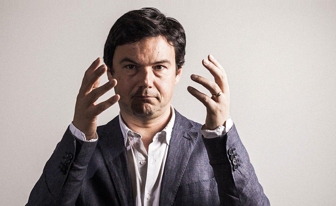 Piketty-