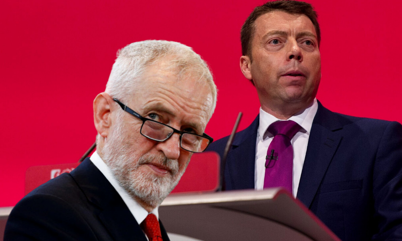 Corbyn_v_labour_%281%29-