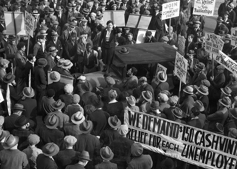 Communist_party_rally_sf_1930_small-