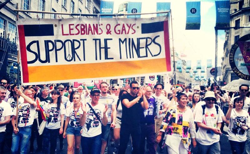 Lesbiansgaysminers-