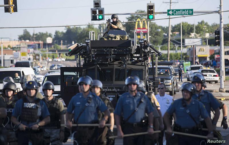Ferguson_police-