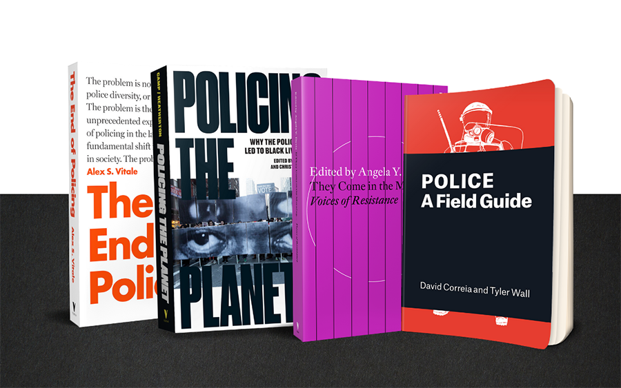 Policing_books_3d_composite-