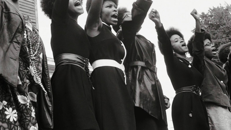 Black_panthers_against_fascism-
