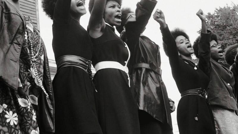 Black_panthers_against_fascism-