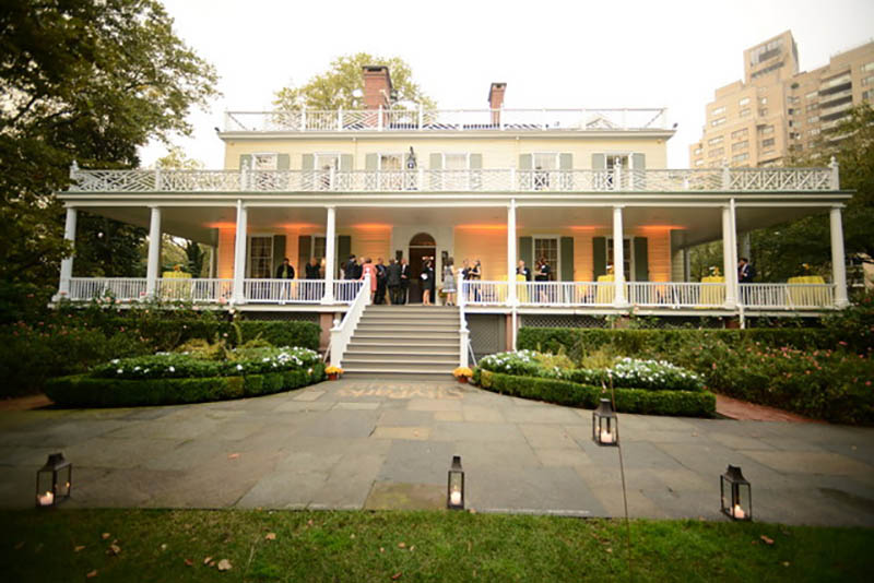 Gracie-mansion-full-nyc-