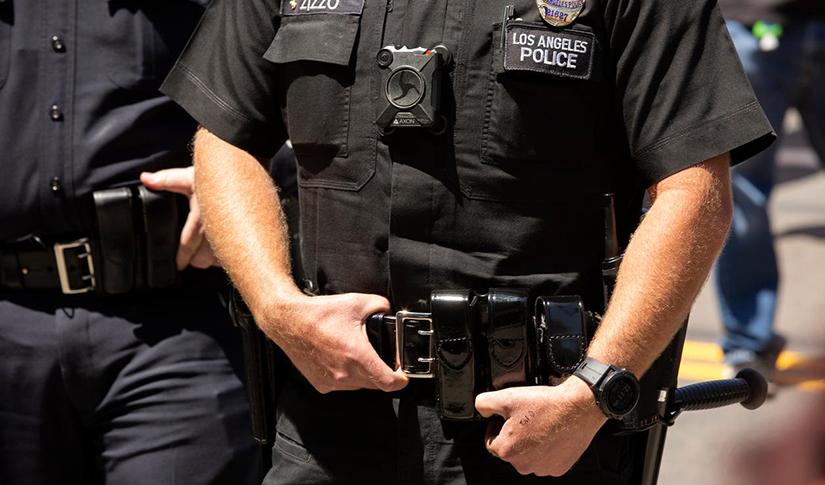 Police_body_cameras-