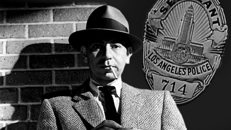 Jack-webb-in-dragnet-