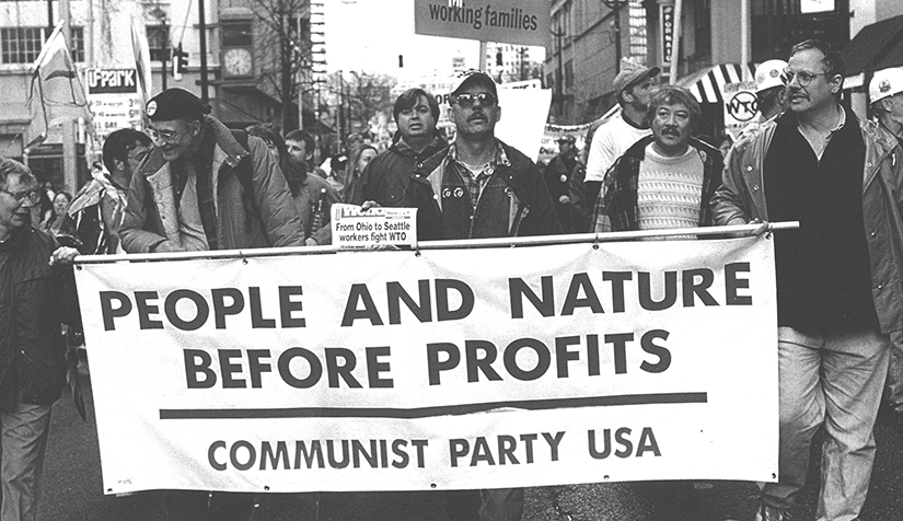 Communist_party_usa_march-