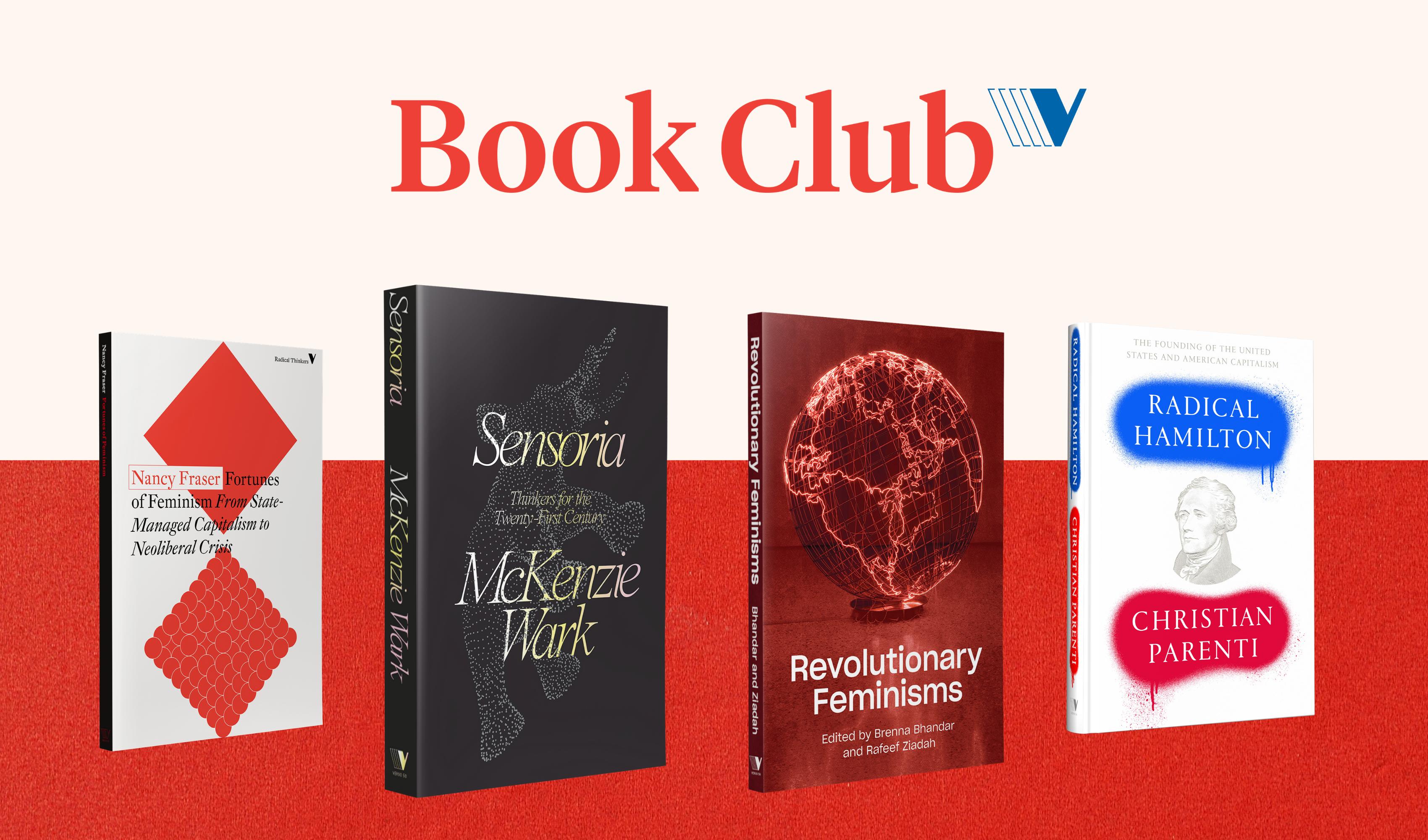 Book_club_august_picks-