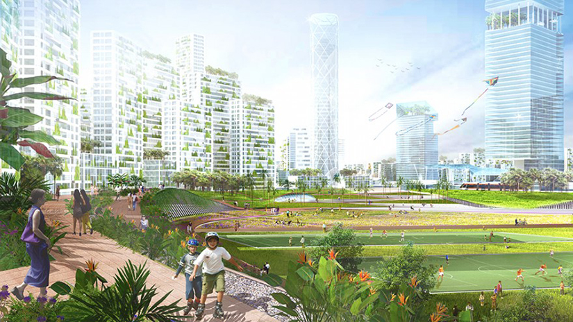 Utopian_city-