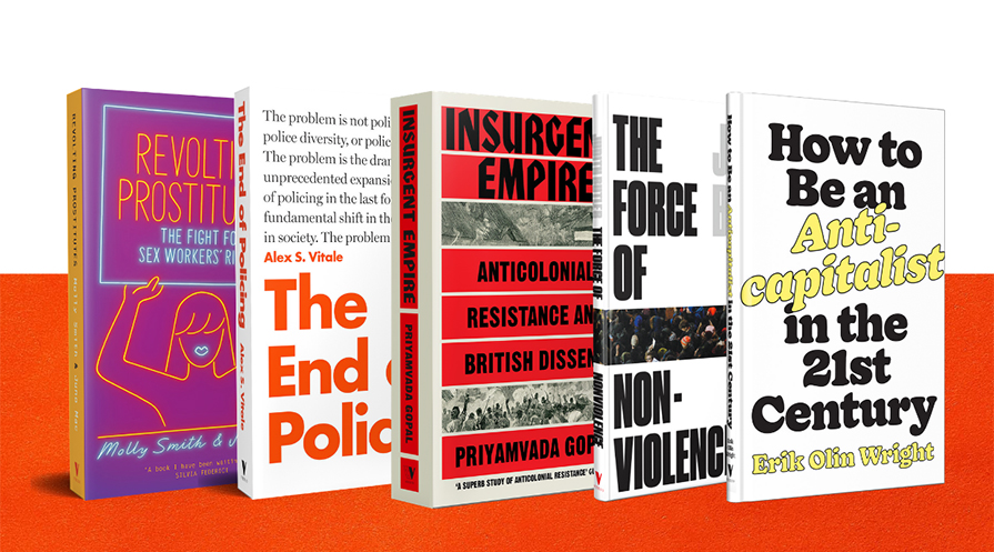 50_anniversary_2020_bestsellers-