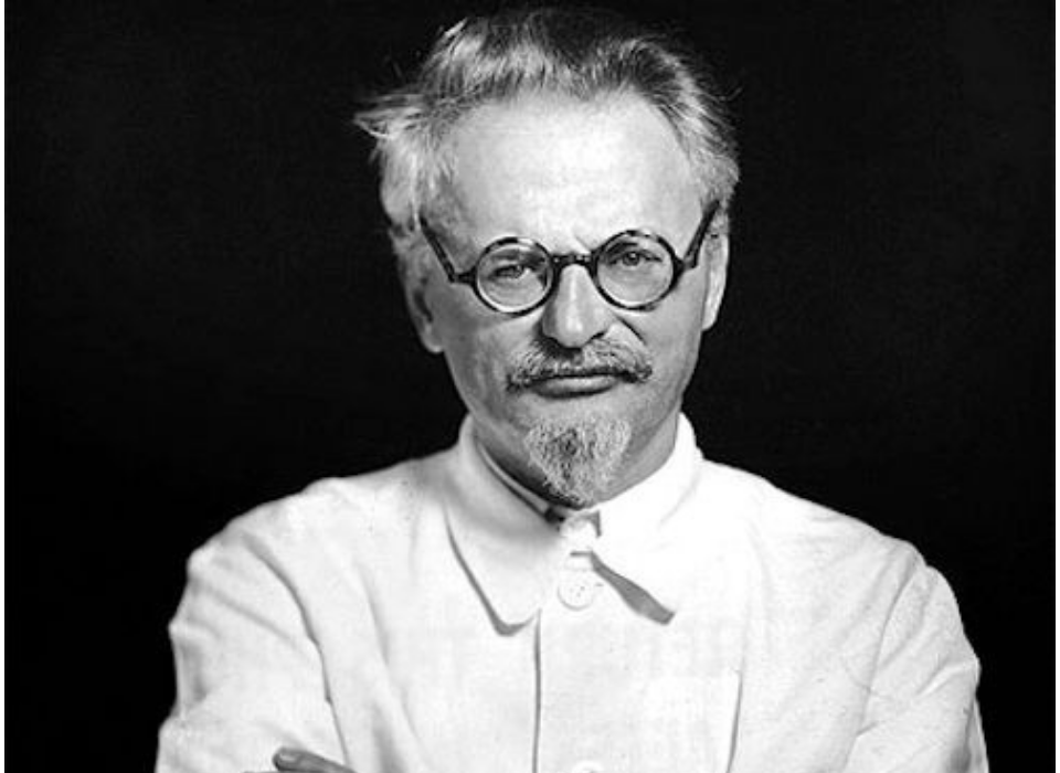 Leadimage-trotsky-