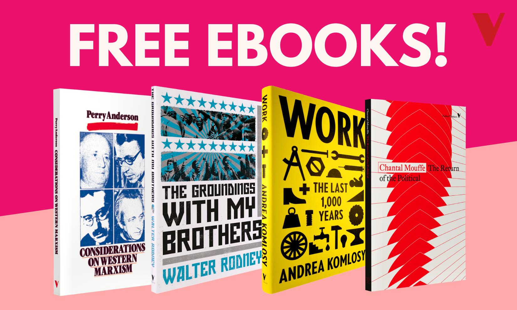 Free_ebooks-