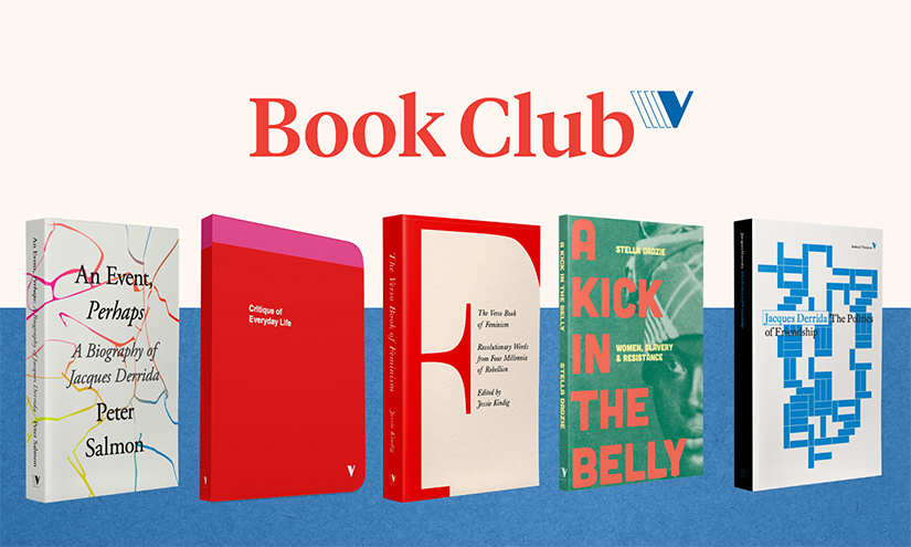 October_book_club_picks_blog-