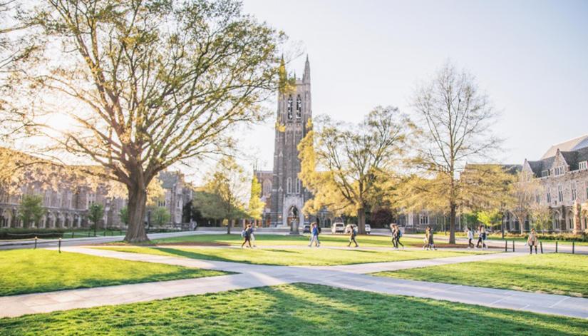Duke_campus-