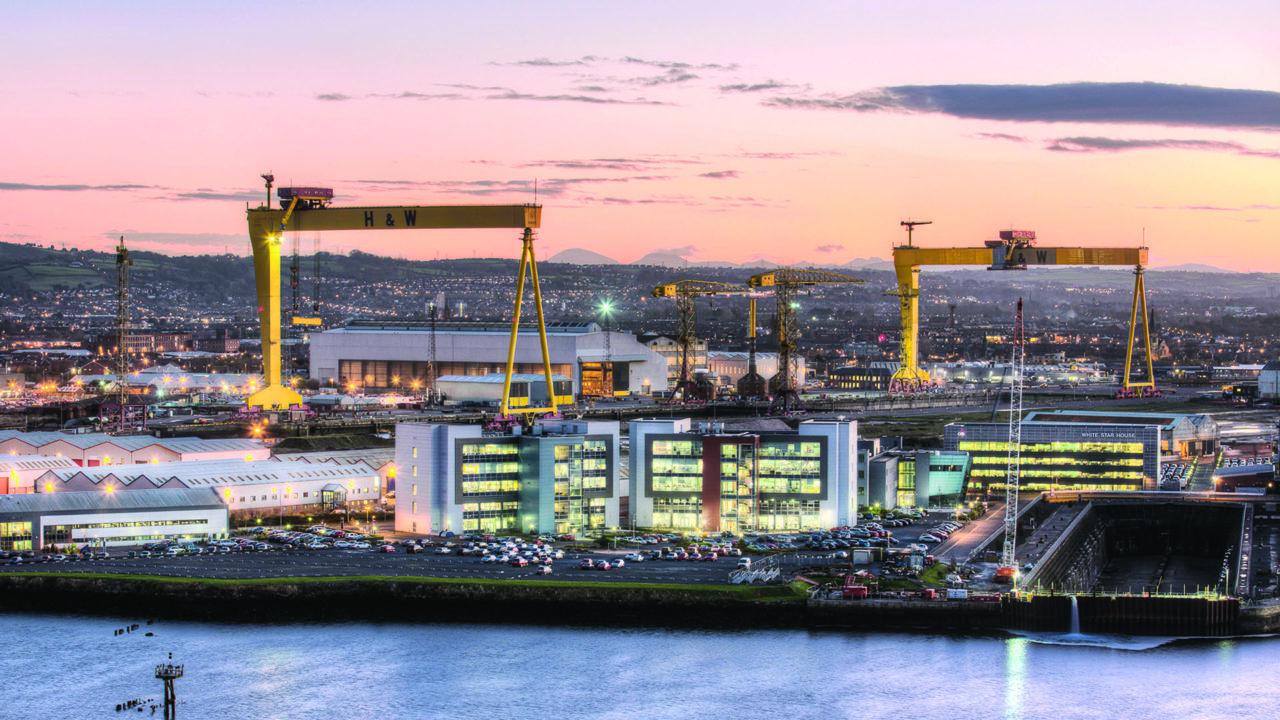 Belfast-lough-1280x720-