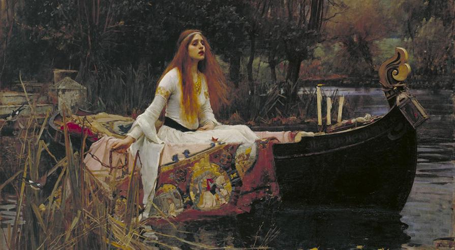 Lady_of_shalott-