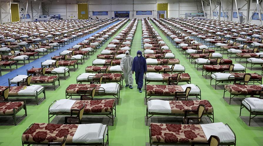 Hospital_beds-