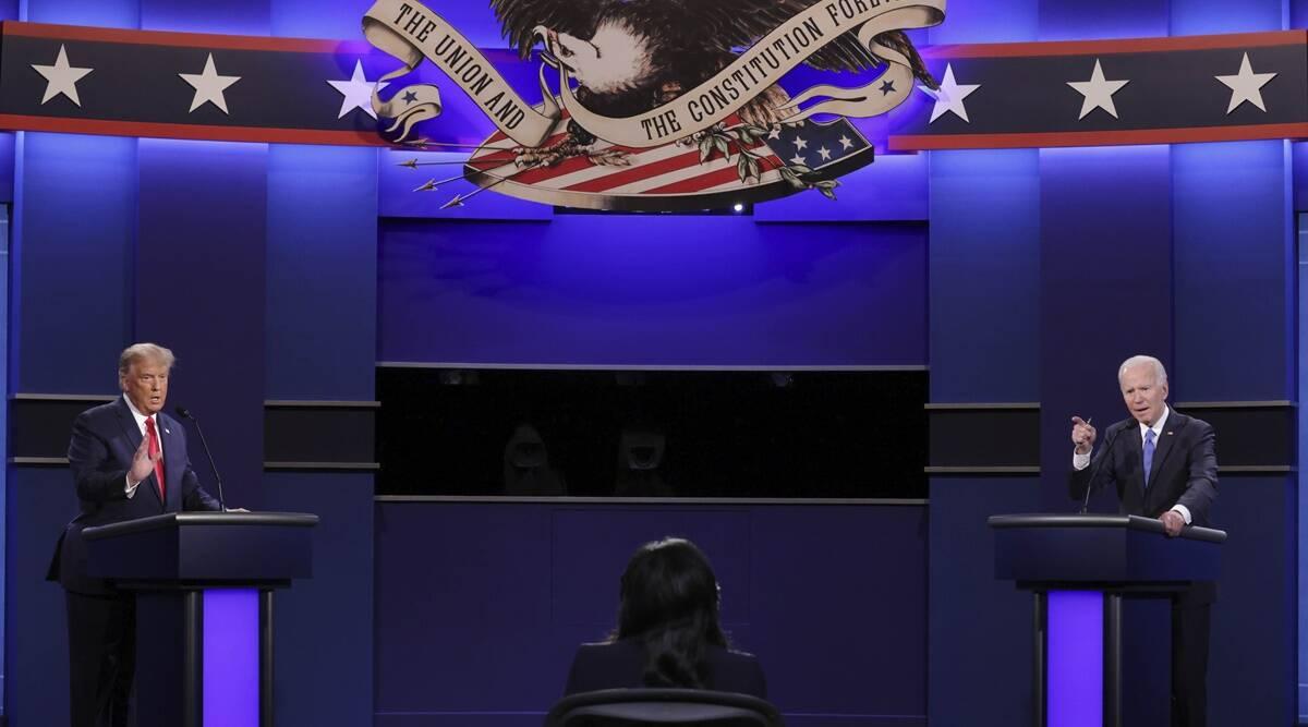 Donald-trump-joe-biden-final-debate-
