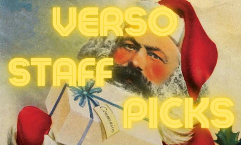 Verso-