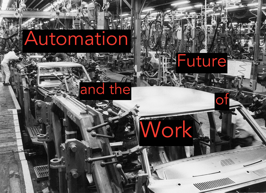 Automation6_-