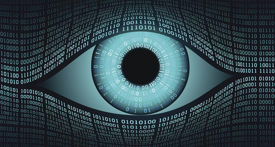 Surveillance_capitalism_digital_eye-