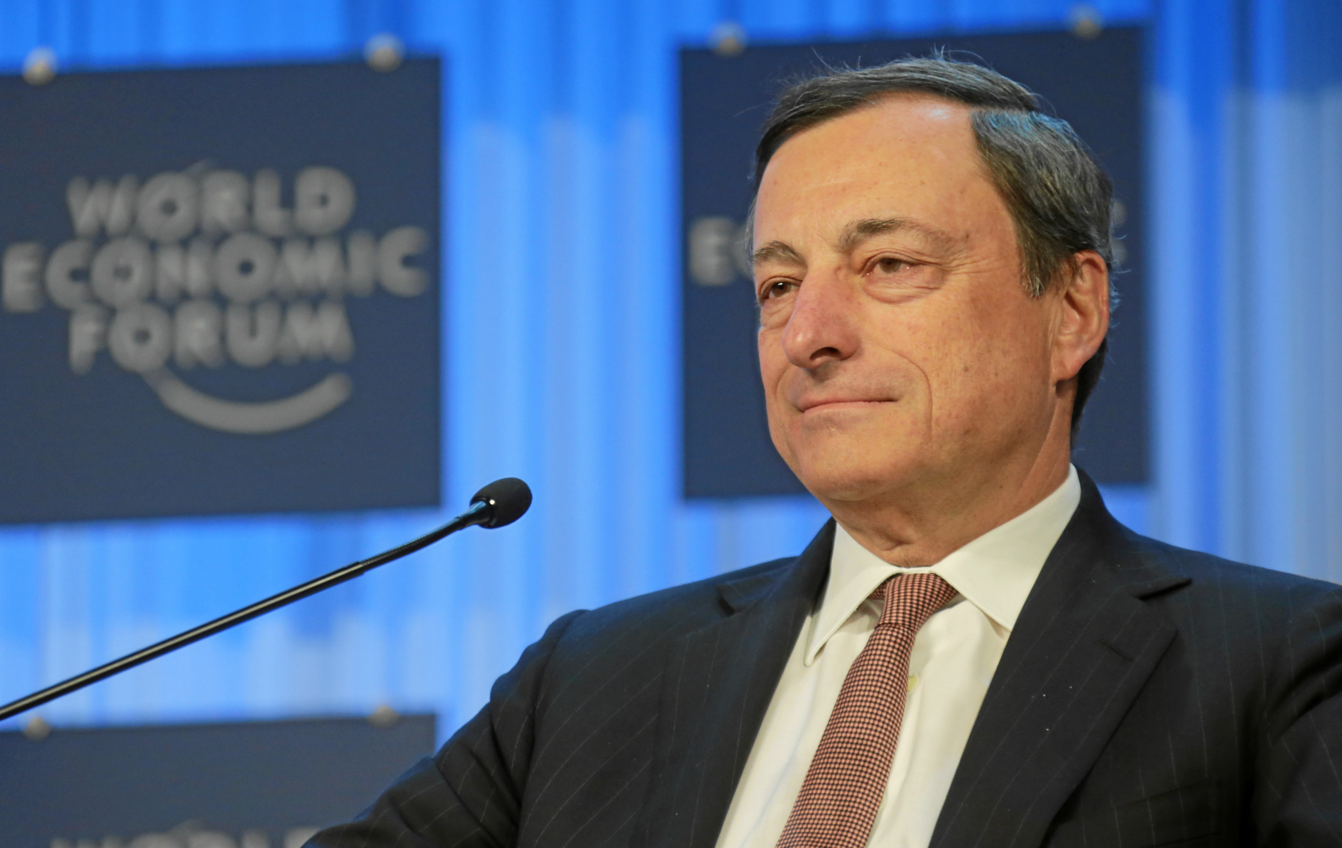 Mario_draghi_world_economic_forum_2013-