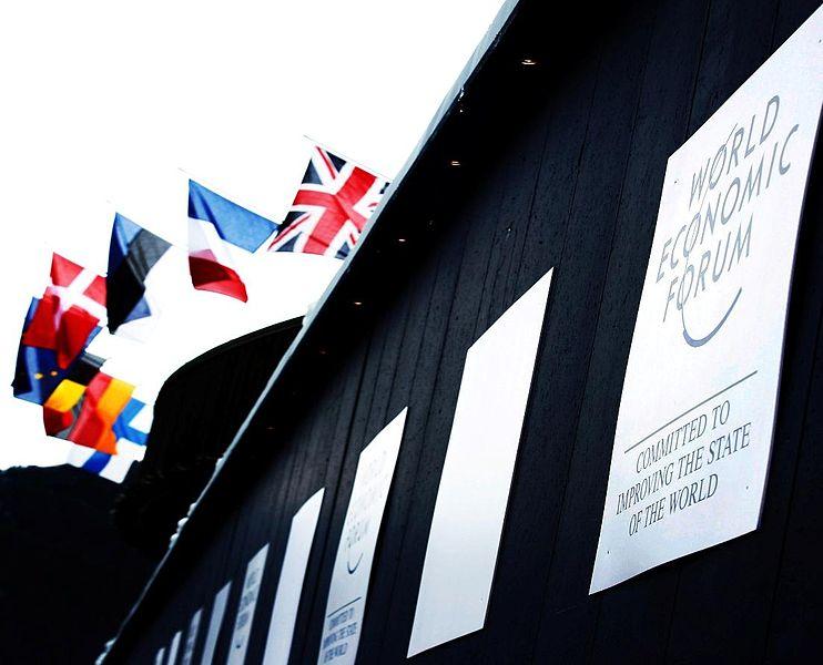 742px-davos_congress_center-