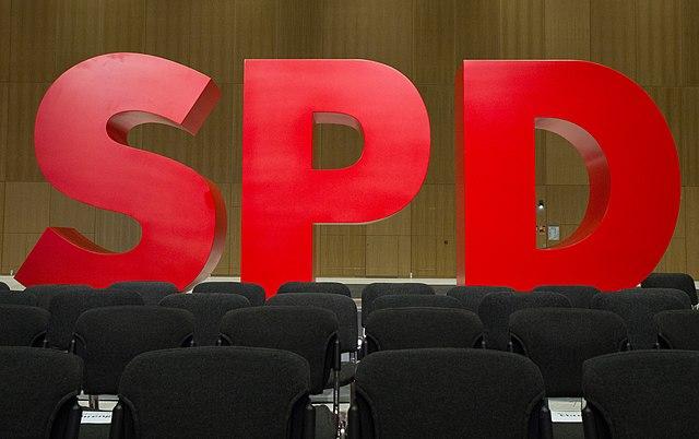 640px-2018-04-22_spd_bundesparteitag_2018_wiesbaden-6499-