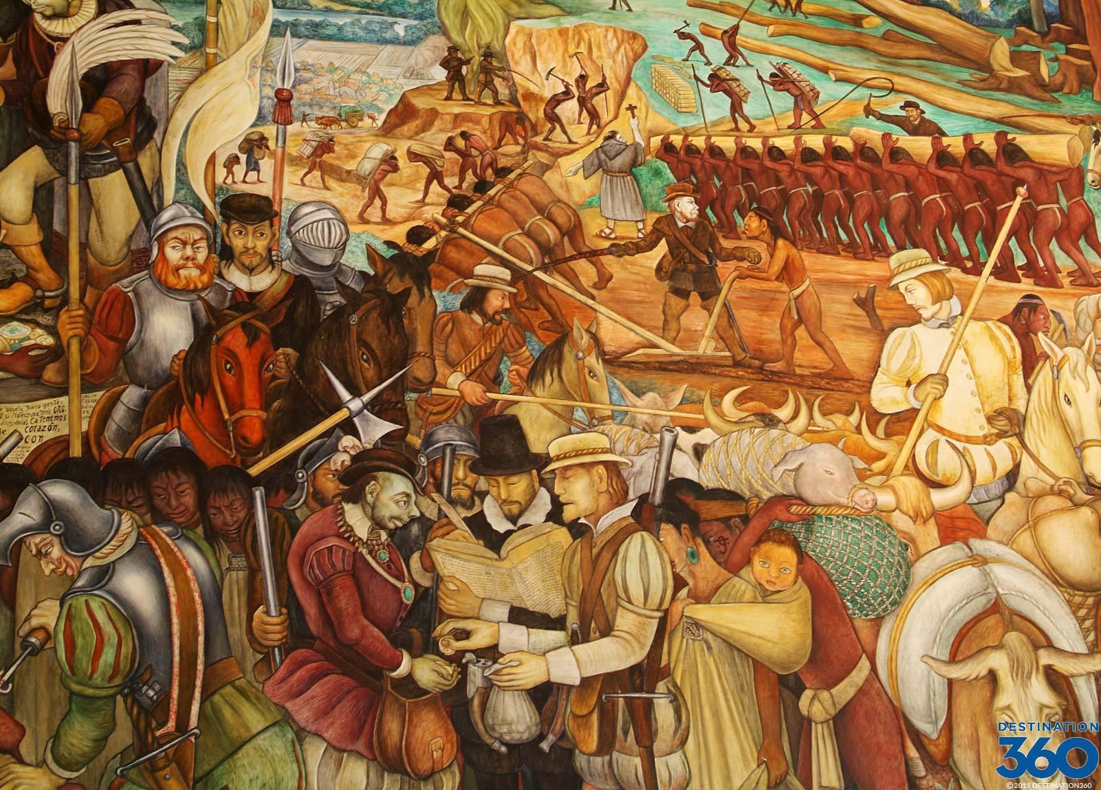 Diego-rivera-mural-
