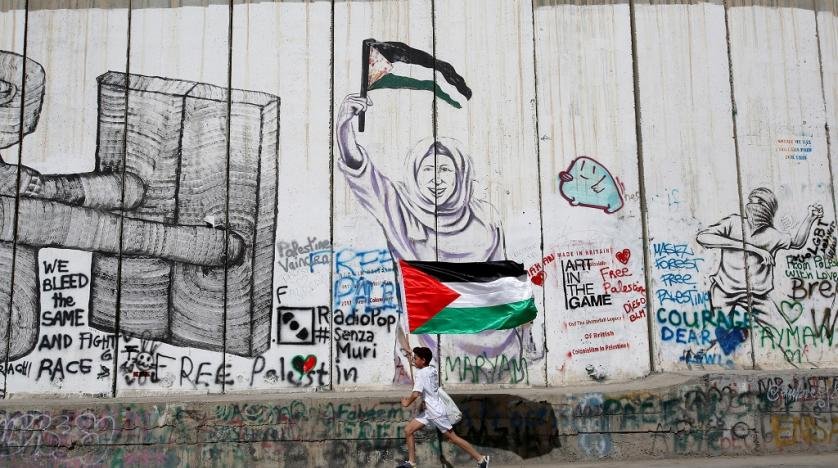 Mural_palestine_flag-