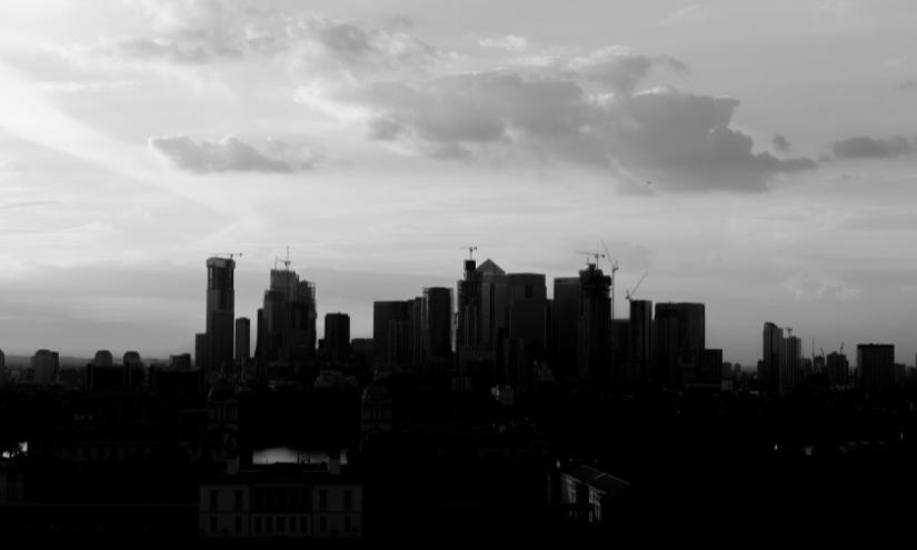 Alpha_city_blog-